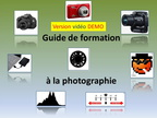extrait non interactif du guide de formation  260 slides